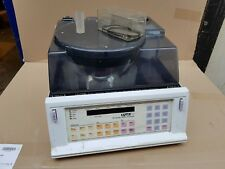 Lynx EL Microscopy Tissue Processor 11188 TESTED TO POWER UP