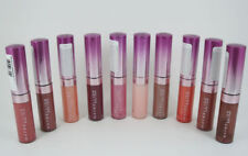 Maybelline Watershine & Watershine Carats Lipstick *choose your shade*Twin Pack*