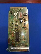 Panalarm 090-0062-5-03-N Rev. 6 90AR1T24DC4C7GP