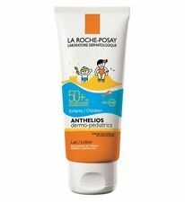 La Roche-Posay Anthelios Dermo-Kids Lotion SPF50+ 250ml GENUINE & NEW