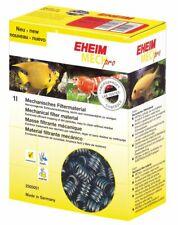 Eheim Filter Mech Pro 1L Filter Media