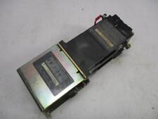 Allen-Bradley DC Control Relay 700DCPL500Z5 & Latch Unit 700DC-PLLZ5 Ser. A