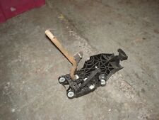 ford fiesta st st150 gear linkage cradle