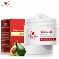 Skin Care Face Lift Essence Tender Anti-Aging Whitening Wrinkle Removal Cream
