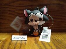 Disney Cats Figural Keyring Series 19 3 Inch Figaro