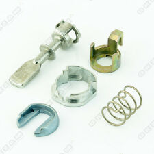 DOOR LOCK CYLINDER REPAIR KIT FRONT LEFT / RIGHT - FOR SEAT ALHAMBRA