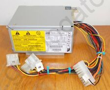 Astec ATX93-3405 90W SFX Power Supply From Gateway FLEXATXSTC BRO Essentials