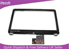 """HP Envy Touchsmart 14"""" 4-1102EE 4-1102XX 4-1101SG Touch Screen Glass Digitizer"""