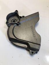 Honda CBR 1000 RR RR4-RR5 (2004-2005) Sprocket Casing