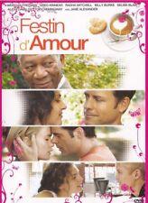 Festin d'amour DVD NEUF SOUS BLISTER