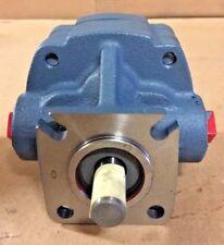 Delta Power Hydraulic Motor DM23, Bi-directional
