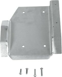 DG Performance Baja Designs Alloy Skid Plates for Swing Arm 58-8450