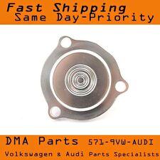 VW Audi 2.0T 2.0 Turbo valve Block off plate TSI TFSI MK5 GTI B7 A3 A4 TT  06-13