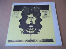 DEREK AND THE DOMINOS - STORMY MONDAY (1970) (Clapton) rare live LP TMOQ SEALED