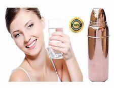 Copper Water Pot Jug storage Bottle for Ayurveda Health Benefit copper vessel03