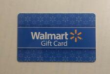 walmart gift card 100