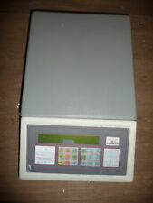 Postal scales TOTAL POSTWEIGHT T12 12 kg weight + transformer