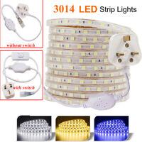 1000PCS SOGNXIN LIGHT Smart Electronics Super Bright 3014 Green Lighting SMD