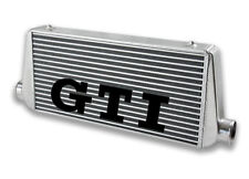 GTI INTERCOOLER STENCIL VINYL SPRAY MASK VW GOLF EDITION 30 MK1 MK2 MK3 MK5 MK4