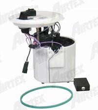 Fuel Pump Module Assembly Left Airtex fits 04-06 Chrysler Pacifica 3.5L-V6