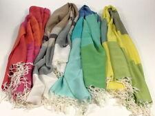 Hijab 100% Cotton Scarves & Wraps for Women