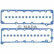 Engine Valve Cover Gasket Set-SOHC NAPA/FEL PRO GASKETS-FPG VS50547R