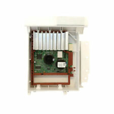 Whirlpool Kenmore Washer Motor Control 81816938181693R