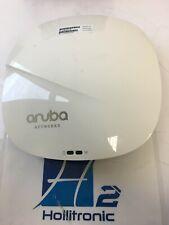 ARUBA APIN0335 AP-335 Access Point - No AC adapter
