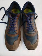 scarpe unisex Napapijri tempo libero passeggio misura 40