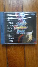 Sega Dreamcast Game: Virtua Fighter 3th fr neuf