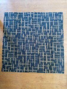 "PACK of 18 (72 sq. ft) Carpet Tiles 24x24"" Squares SBP Brand Commercial Grade"