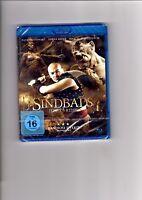 Sindbads fünfte Reise / NEU / Blu-Ray