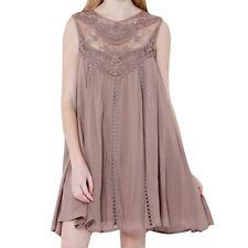 1PC Short Mini Dress