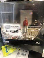 Hollowman, Giggs – Big Bad... [New & Sealed] 2 X Vinyl Lp Rap Hip Hop Gashi