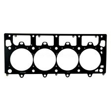 "NEW Fel-Pro Head Gasket 26474-053 Chevrolet LS V8 Engines 4.270"" Bore .053 Thick"