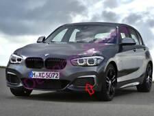 BMW SERIE 1' F20 F21 M135i M140i LCI Griglia INFERIORE PARAURTI ANTERIORE-SINISTRA (JS)