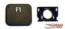 """Einzelne Taste """"F1"""" Key für Acer Aspire 5810 7540 7736 7738 7740 774 5739 5740"""