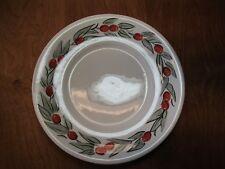"Eddie Bauer OLIVES Salad Plate 8"" 1 ea      7 available"