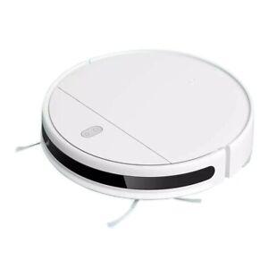 XIAOMI Mijia G1 - 2in1 Sweep & Mop Robot Vaccum Cleaner WIFI 2200 Pa UK Adapter