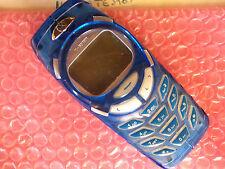 MITICO Telefono Cellulare NOKIA 3330 sport nuovo rigenerato