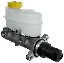 Master Cylinder for PlymouthVoyager 96-00 DodgeCaravan96-00M390275 13-2822