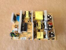 """0500-0502-0102 Power Supply Board for Vizio 32"""" TV"""