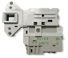 Daewoo 3619046410 Washer lid lock Switch