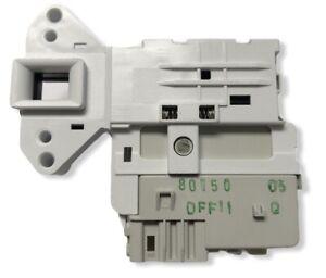 Daewoo 3619046410 Washer lid lock Switch