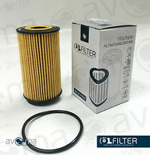 Ölfilter AM-OF-41008E Alfa Romeo159,Chevrolet,Opel(1.0,1.2,1.4,1.6,1.8,Zafira)