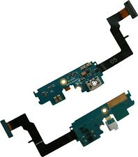 Original Samsung Galaxy S2 Plus i9105 USB Charging Charger Port Micrphone Flex
