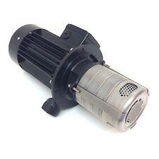 Pompe MTH4-30/3 a-w-a-auUV grundfos 760W 44641333