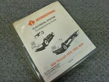 Super Paystar In Other Commercial Truck Parts Ebay Wiring 101 Akebwellnesstrialsorg