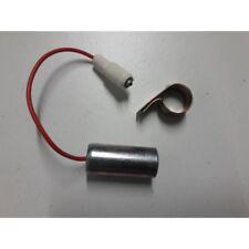 Application inconnu - Condensateur d allumage  - Motaquip - MOT-VCD186