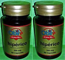 Reishi ( micelio )400 mg 90 capsulas Obire